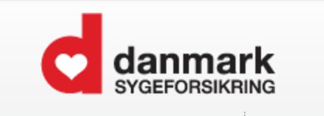 Jeg samarbejder med Danmark, brug derfor dit tilskud hos mig.